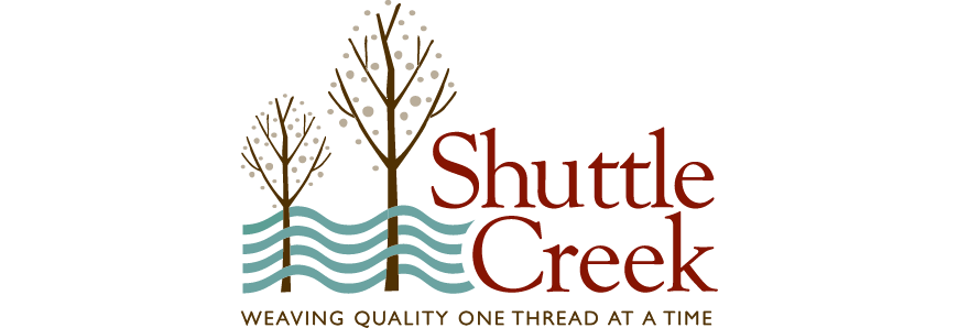 Shuttle Creek - Sublimity Web Design - Eugene Oregon